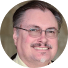 RiskBlock-company-information-president-Christopher-G.-McDaniel