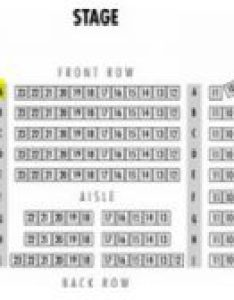 Bct graphic syos accessible seating also plan your visit boise contemporary theater rh bctheater