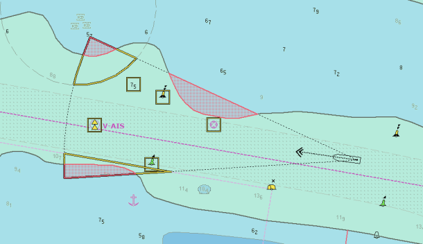 DangerDetectionAndIndication