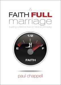 A FaithFull Marriage