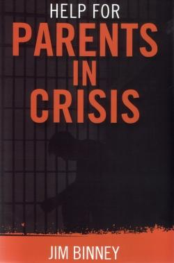 Help for Parents in Crisis