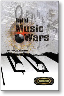Independent Baptist Music Wars