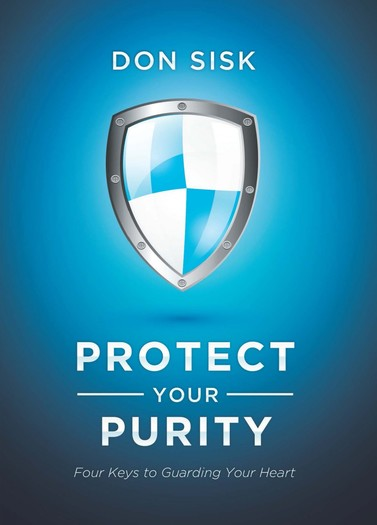 Protect Your Purity