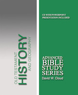 ABS Bible History and Geography