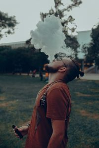 The Best Vaporizer for Weed