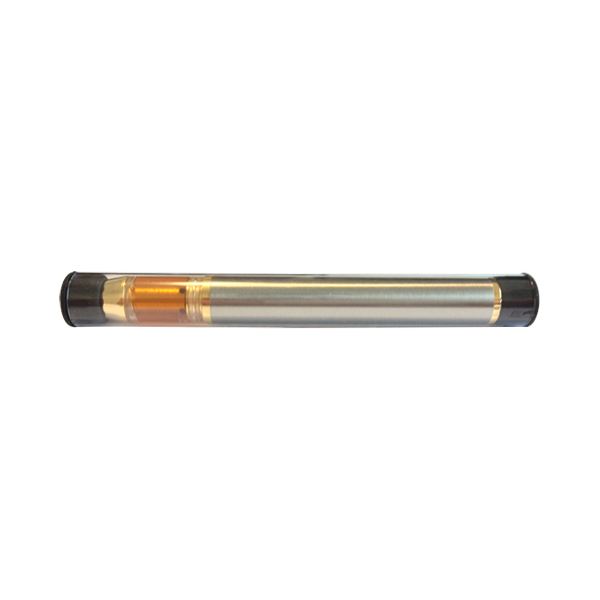 Weed Vape pen in container - buy weed online
