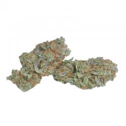 Blue Kush Weed Strain Online