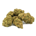 Wholesale pricing on Flower