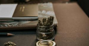 weed editable Canada