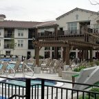 BCWineLover.com new sponsor! Walnut Beach Resort Osoyoos