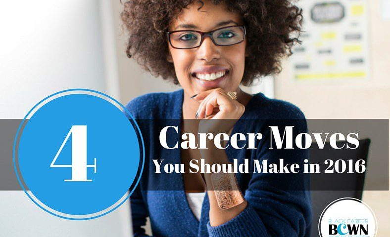 4 Career Moves #3 (1)