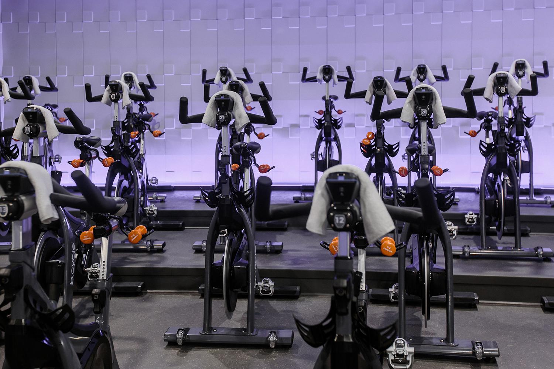 bcycle-studios-cv-01