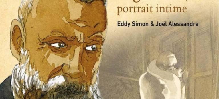 Rodin : Fugit Amor, Portrait Intime