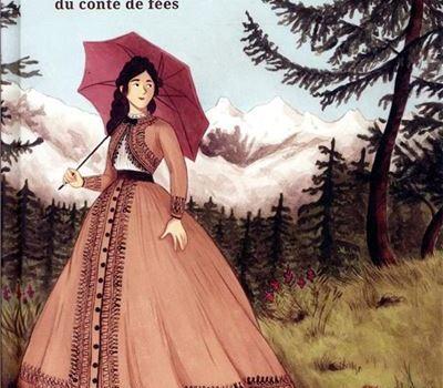 Sissi – une femme au-delà du conte de fées
