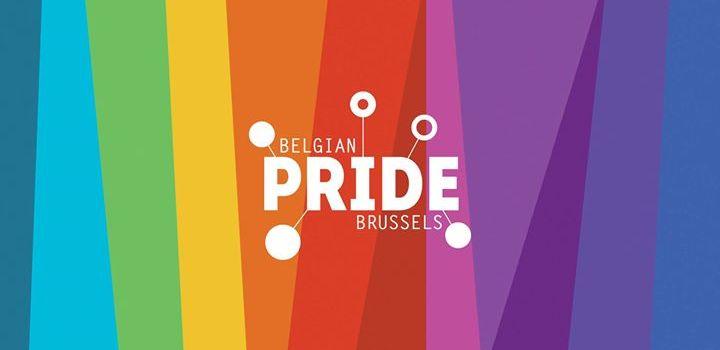 Bruxelles 2019 – A l'occasion de la Belgian Pride du 18 mai, trois albums bd à découvrir