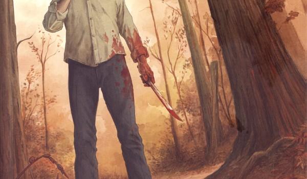 Ed Kemper – dans la peau d'un serial killer