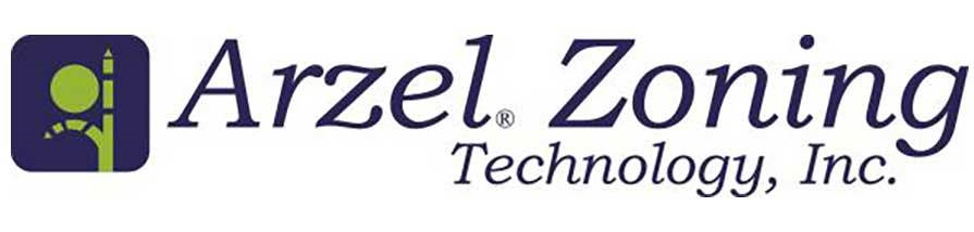 Arzel Zoning Technology