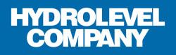 Hydrolevel Company