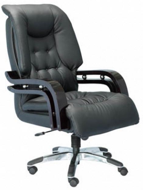 ergonomic chair bangladesh high danish design office buy in dhaka