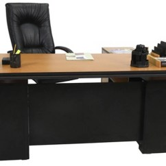 Ergonomic Chair Bangladesh Office With Or Without Headrest Partex Furniture In Sirajganj Online Store Table