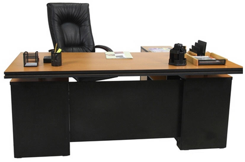 ergonomic chair bd barber parts diagram partex furniture in sirajganj online store office table