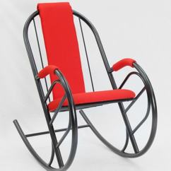 Navana Revolving Chair Price In Bangladesh Fabric Dining Chairs With Arms Partex Furniture Sirajganj Online Store Rocking
