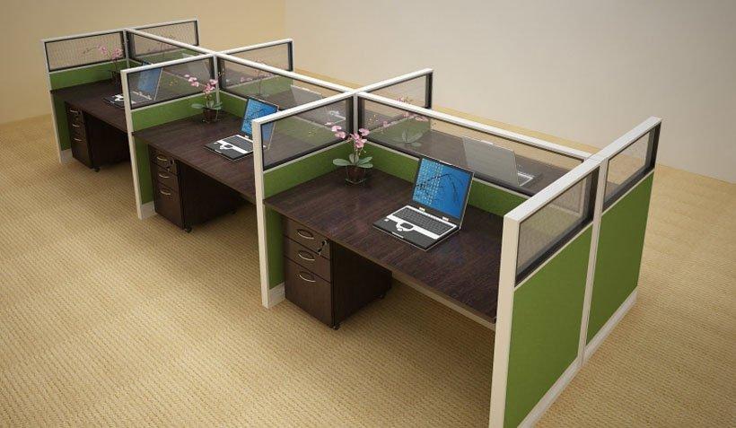 ergonomic chair bd office base furniture workstation desk buy in dhaka