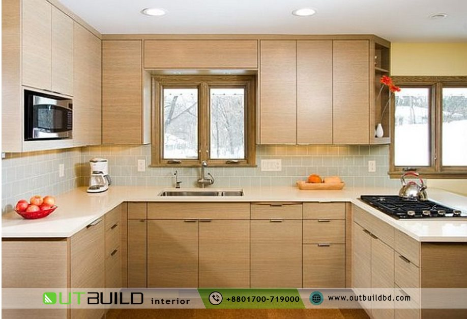 Kitchen Cabinet Buy In Dhaka