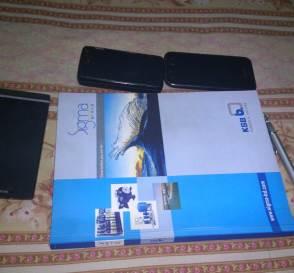 হ্যান্ডসেট রিভিউ - Sony XPERIA SL LT26ii 6