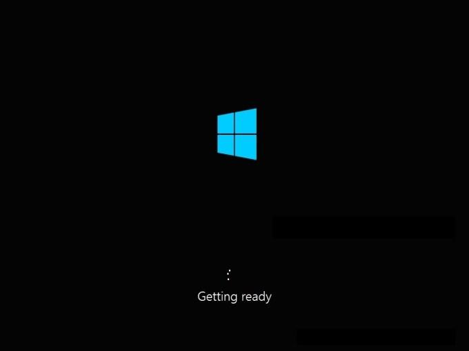 কিভাবে ডেস্কটপে বা ল্যাপটপে উইন্ডোজ (Windows 8) সেটআপ দেবেন - 20