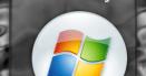 WindowsKey2