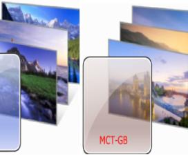 Windows 7 এর লুকিয়ে থাকা কিছু ব্যাকগ্রাউন্ড থিম 1