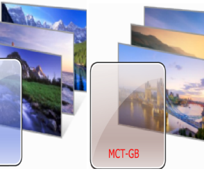 Windows 7 এর লুকিয়ে থাকা কিছু ব্যাকগ্রাউন্ড থিম 12