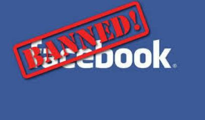 banned-facebook
