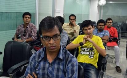 internet_marketers_meetup_2014 (26)
