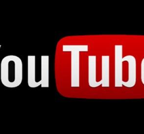 খুব সহজেই Download করুন YouTube এর ভিডিও 6