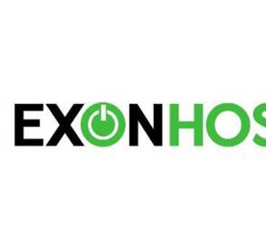 ExonHost - এক্সন হোস্ট রিভিউ 13