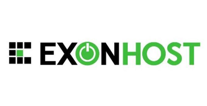 ExonHost - এক্সন হোস্ট রিভিউ 1