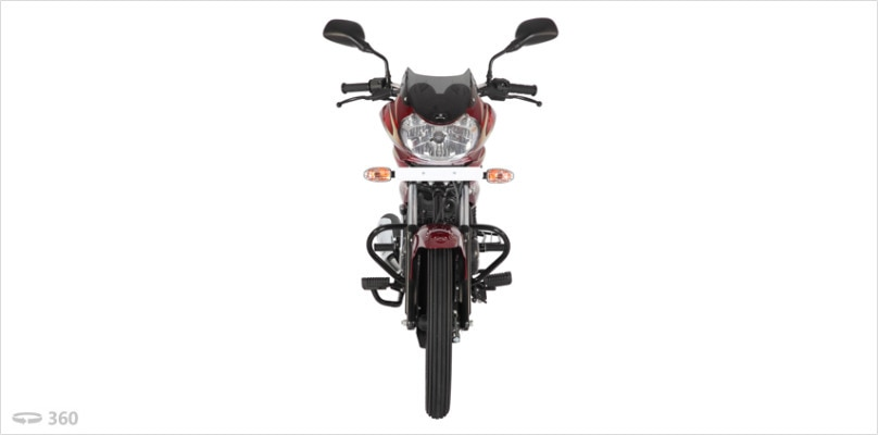 Bajaj Discover 100 M Price, Specs, Images, Mileage and Colours