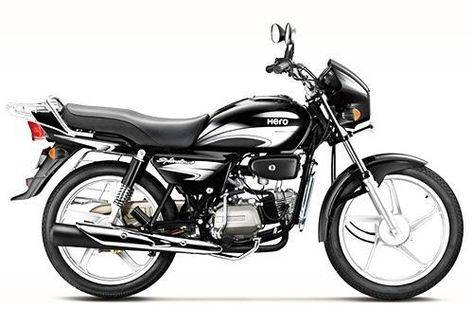 Drum Kick CastStreet Price in India, Mileage, Reviews