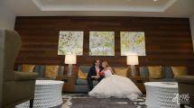 Mckinney Tx Wedding Venues Sheraton Hotel
