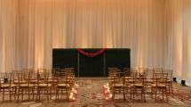 Wedding Venues McKinney TX