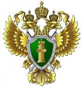 Торговая фирма заплатит миллион рублей за попытку дать взятку полицейскому