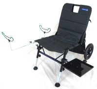 BDAA Adapted Equipment