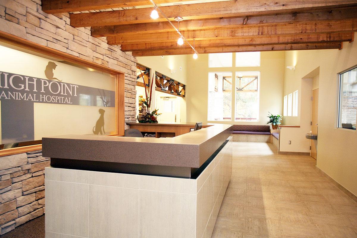 Create My Kitchen Design