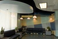 BDA Architecture :: Veterinary Hospitals :: Leasehold ...