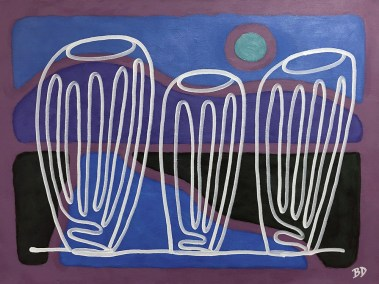 BARRELS-ON-THE-CANAL_24X18_ACRYLIC_1000X749