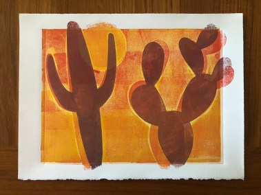 MONOPRINT_11X15_SAGUARO_PRICKLY PEAR1_1000x750