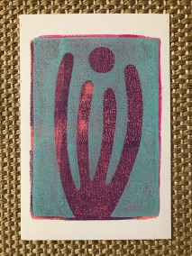 MONOPRINT_5X7_SET-10_ORGAN-PIPE_750X1000