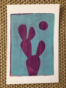 MONOPRINT_5X7_SET-10_PRICKLY-PEAR_750X1000